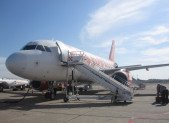 Comment trouver un billet d'avion pas cher?