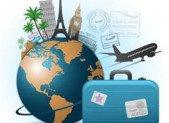 5 astuces pour parcourir l'Europe à petit prix